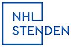 NHL Stende